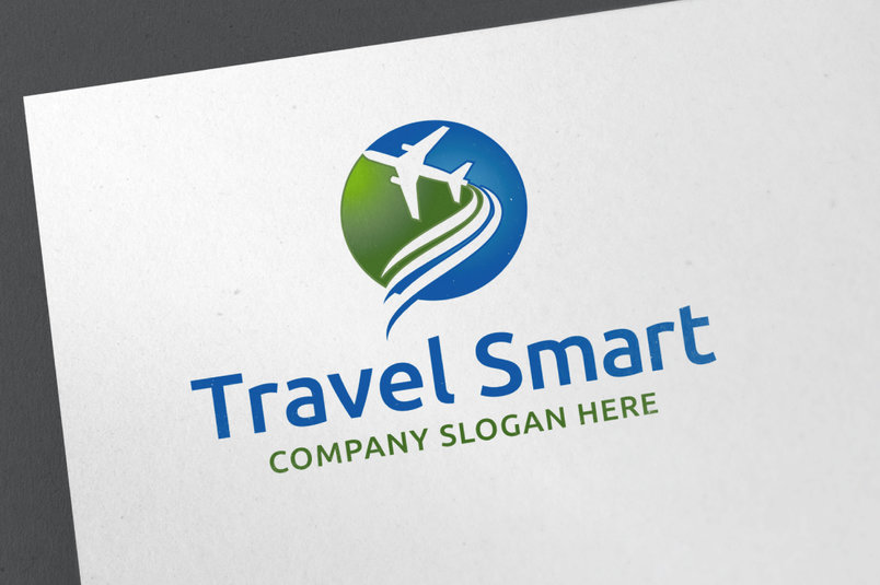 travel-smart-logo-2