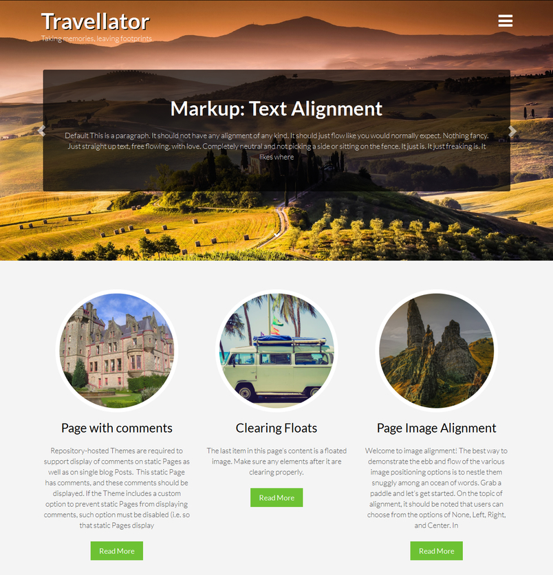travellator-free-wordpress-theme-3