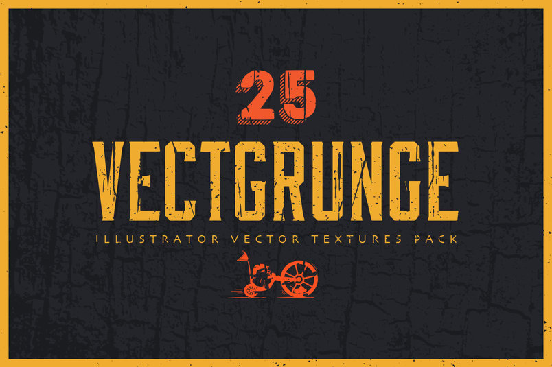 vectgrunge-texture-pack-vol-1-2