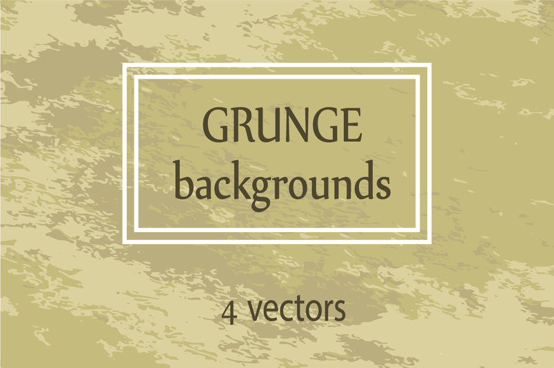 vector-grunge-backgrounds-set-2