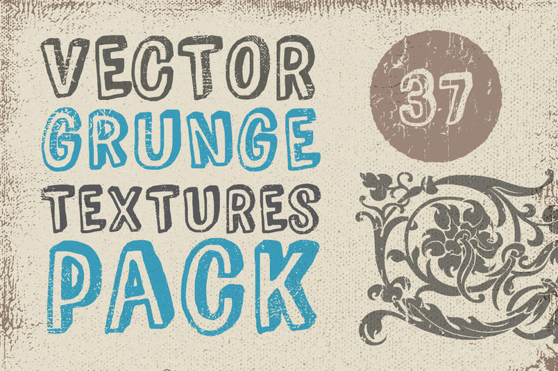 vector-grunge-textures-pack-37-2
