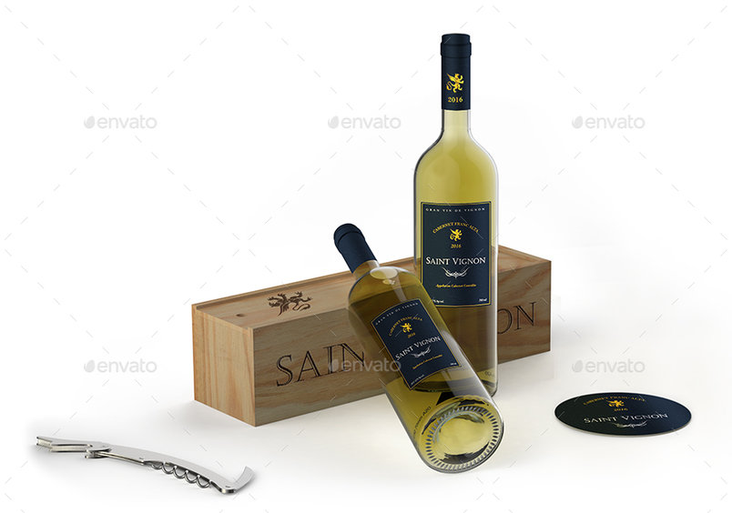 vignon-wine-mockup-studio-kit-2