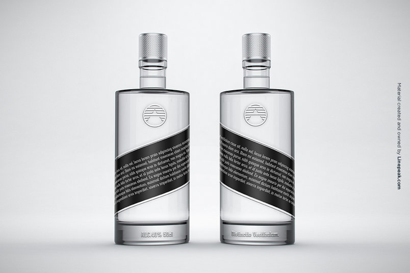 vodka-gin-bottle-mock-up-no4-2