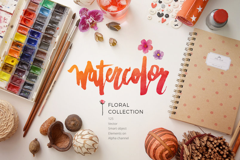 watercolor-floral-collection-2