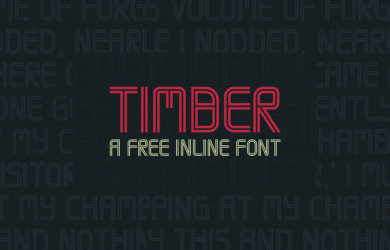 weekly-free-fonts-for-your-design-47-cover