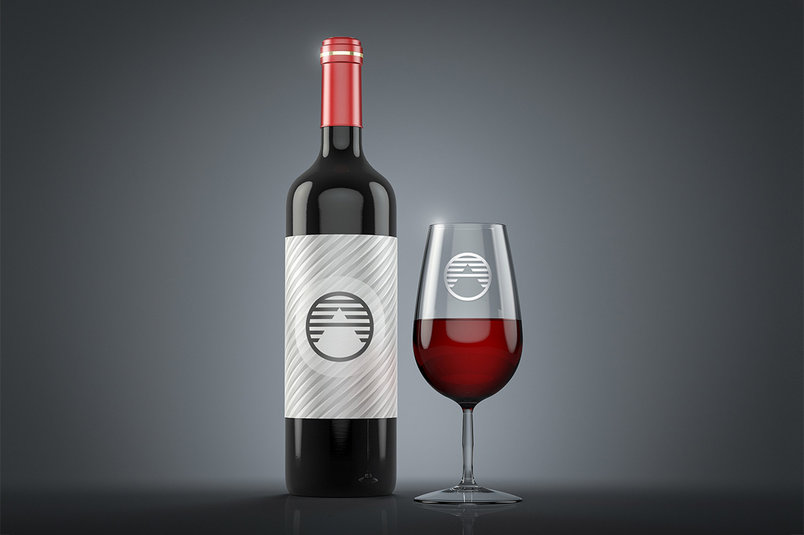 wine-bottle-3d-layer-2