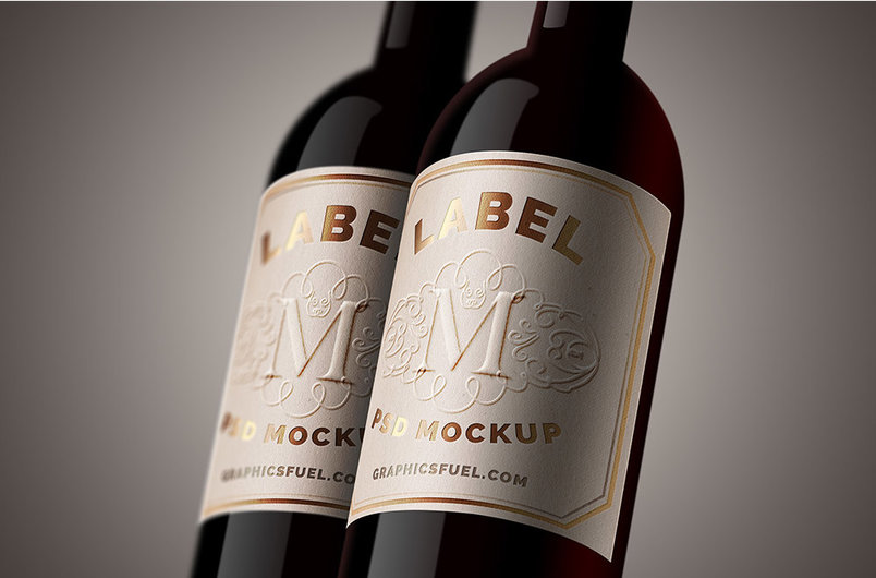 wine-bottle-label-mockup-psd-2