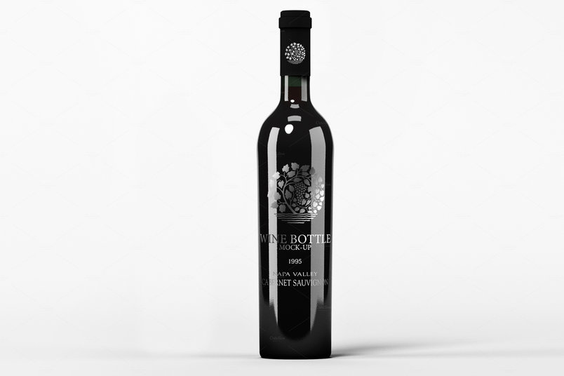 wine-bottle-mock-up3-2