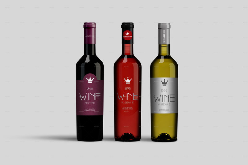 wine-bottle-mockup-2