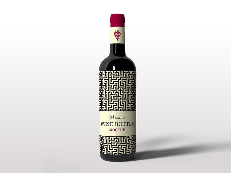 wine-bottle-mockup3