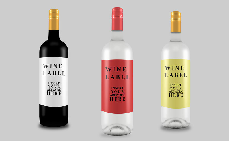 wine-bottle-mockup5-2