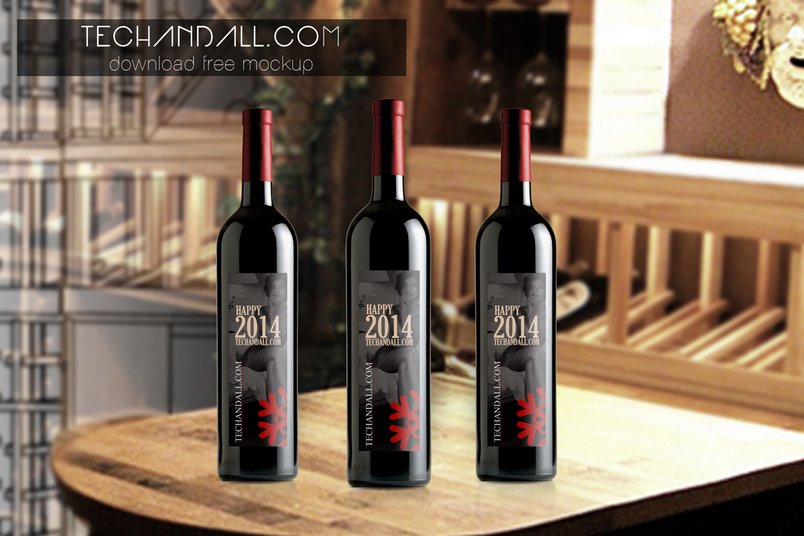 wine-bottle-mockup6-2