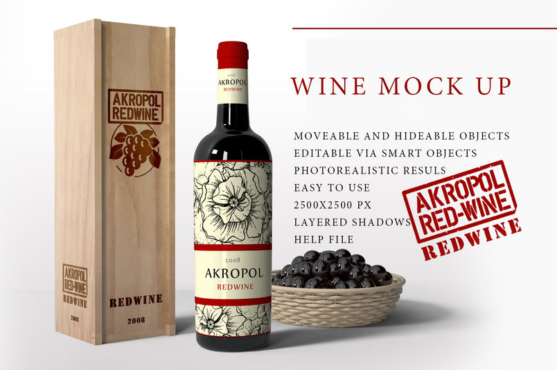 wine-mock-up-2