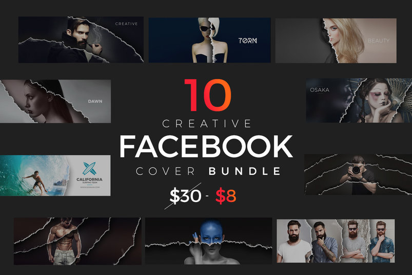 10-facebook-timeline-cover-bundle-2