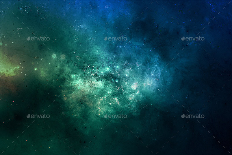 10-space-backgrounds-2