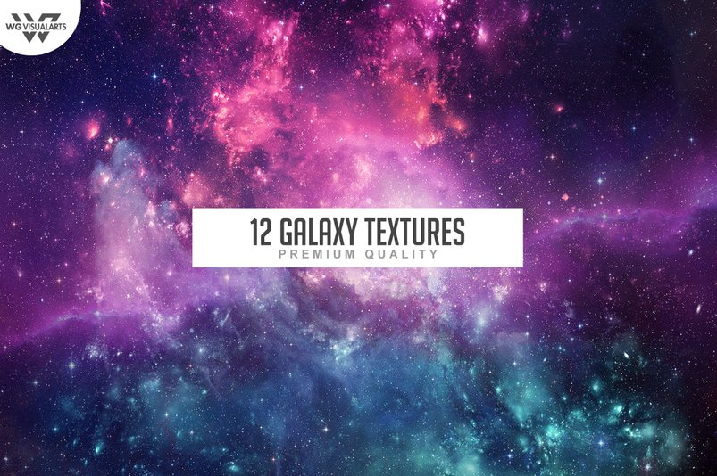 12-galaxy-space-textures-vol1-2