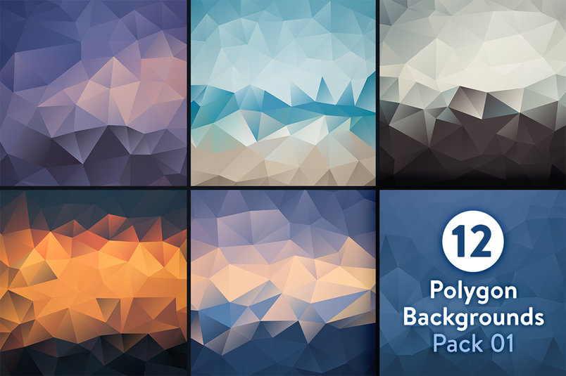 12-polygon-backgrounds-pack-01-2