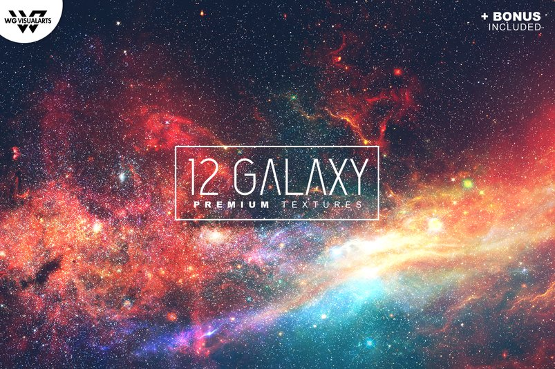 12-space-galaxy-textures-bonus-2