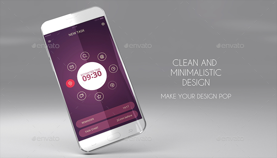 15-app-promo-mock-ups-pack-white-edition