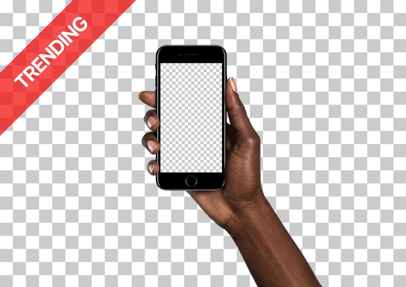 20x-iphone-7-mockups-diverse-hands-2