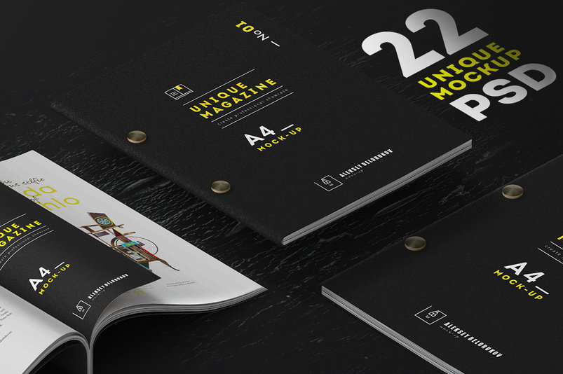 22-unique-magazines-mockups-2