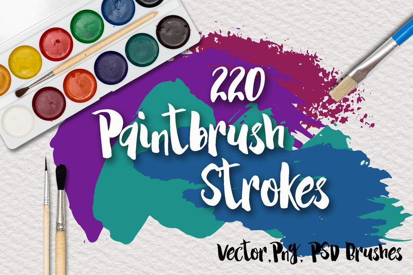 220-paintbrush-strokes-2