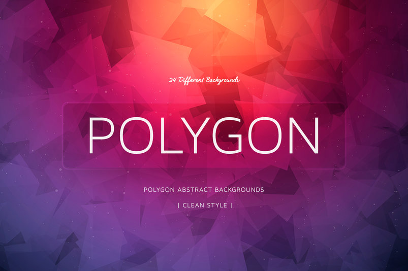 24-polygon-colorful-backgrounds-2