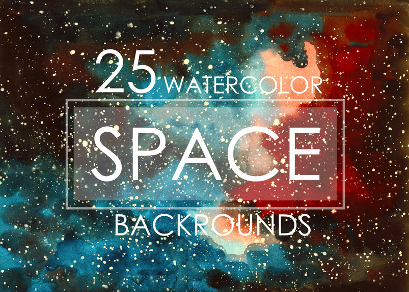 25-watercolor-space-backgrounds-2