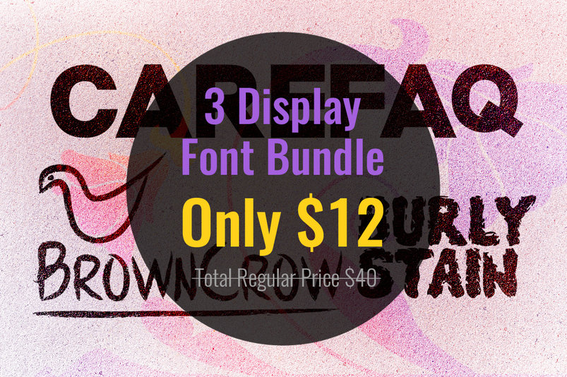 3-display-font-bundle-2