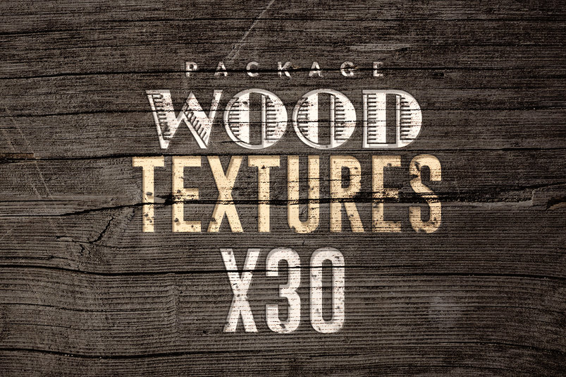 30-wood-textures-pack-2