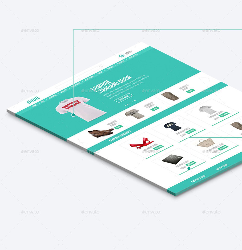 3d-web-page-display-mockup-2