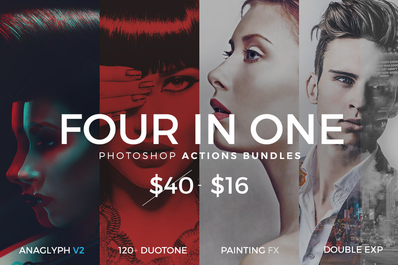 4-in-1-photoshop-actions-bundles-2
