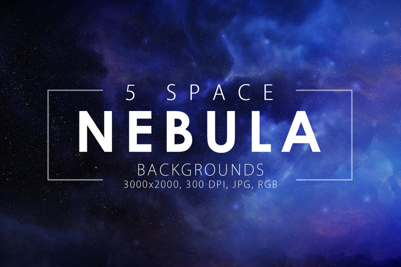 5-realistic-nebula-backgrounds-2