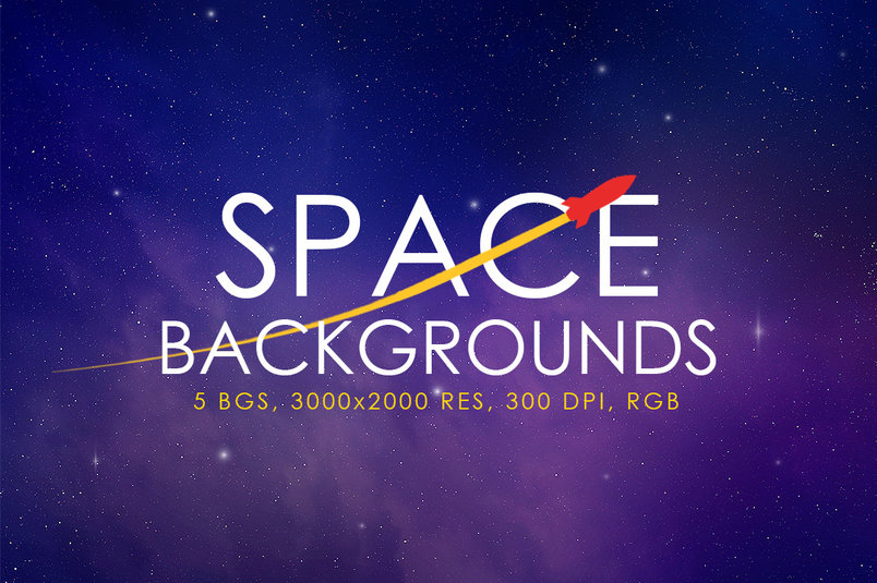 5-space-backgrounds-2