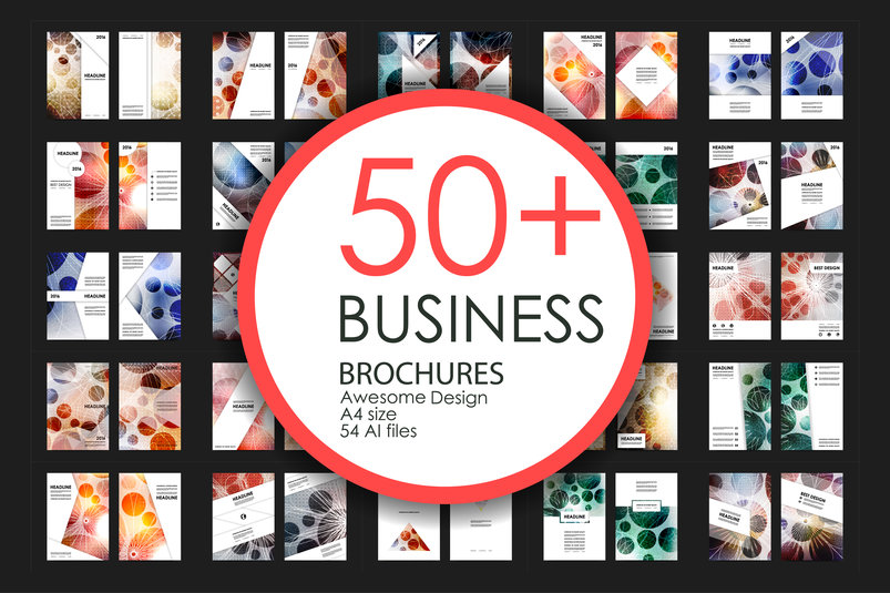 50-business-brochures-bundle-2
