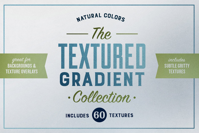 60-textured-gradient-collection-2