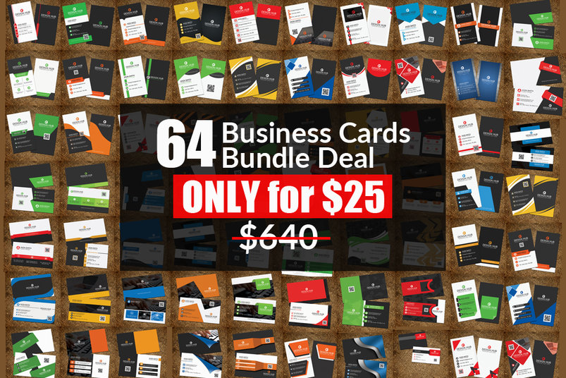 64-business-card-templates-bundle-2