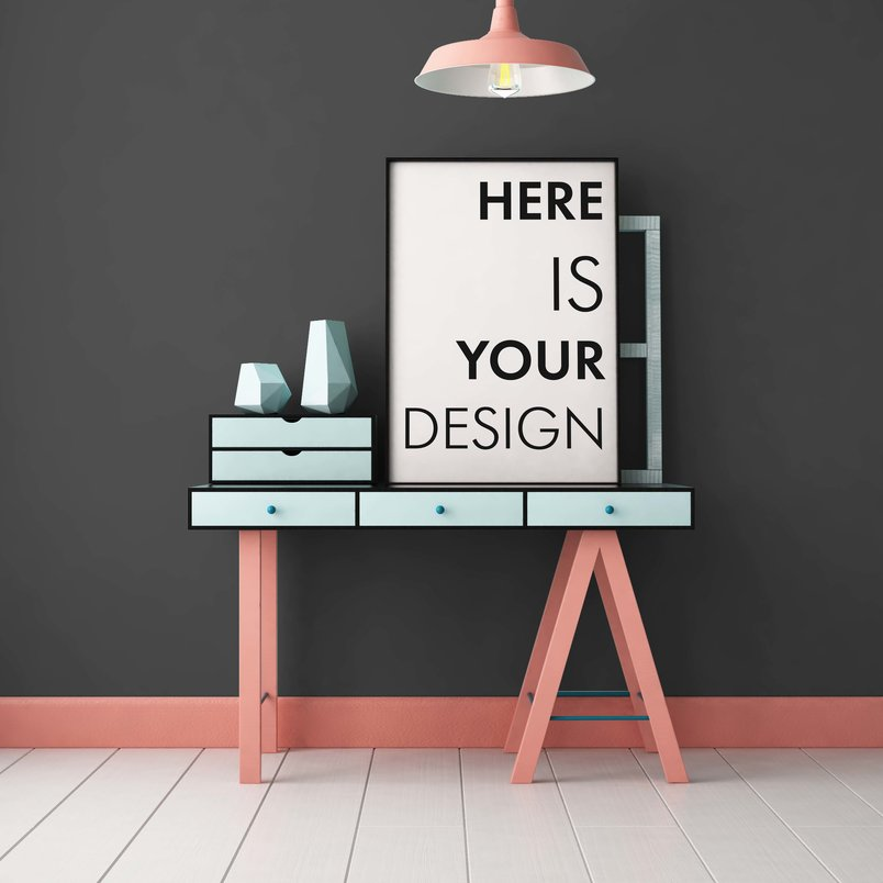 8-mockups-posters-in-color-interior-2