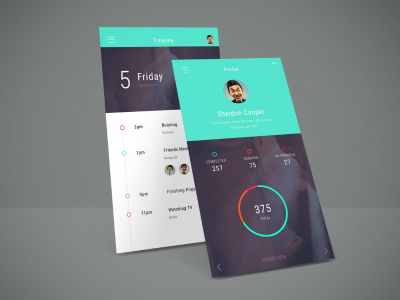 App-Screen-Showcase-Mockup