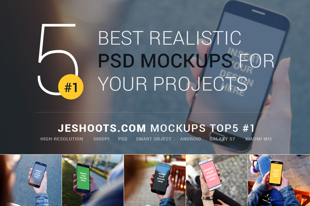 best-realistic-psd-mockups-september