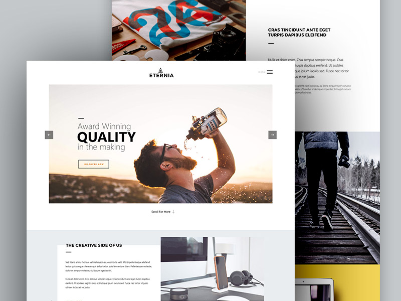 eternia-multipurpose-website-template-psd