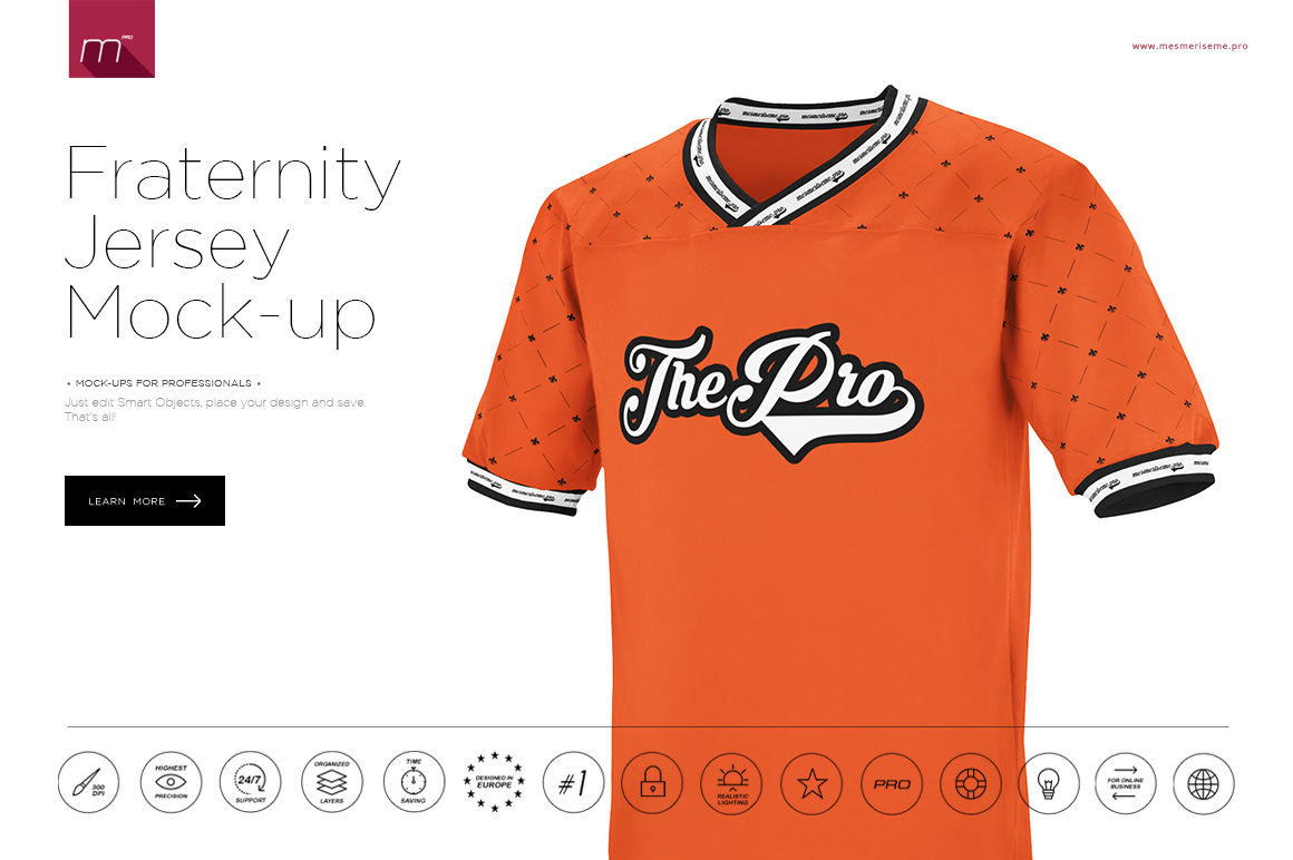 fraternity-jersey-mock-up