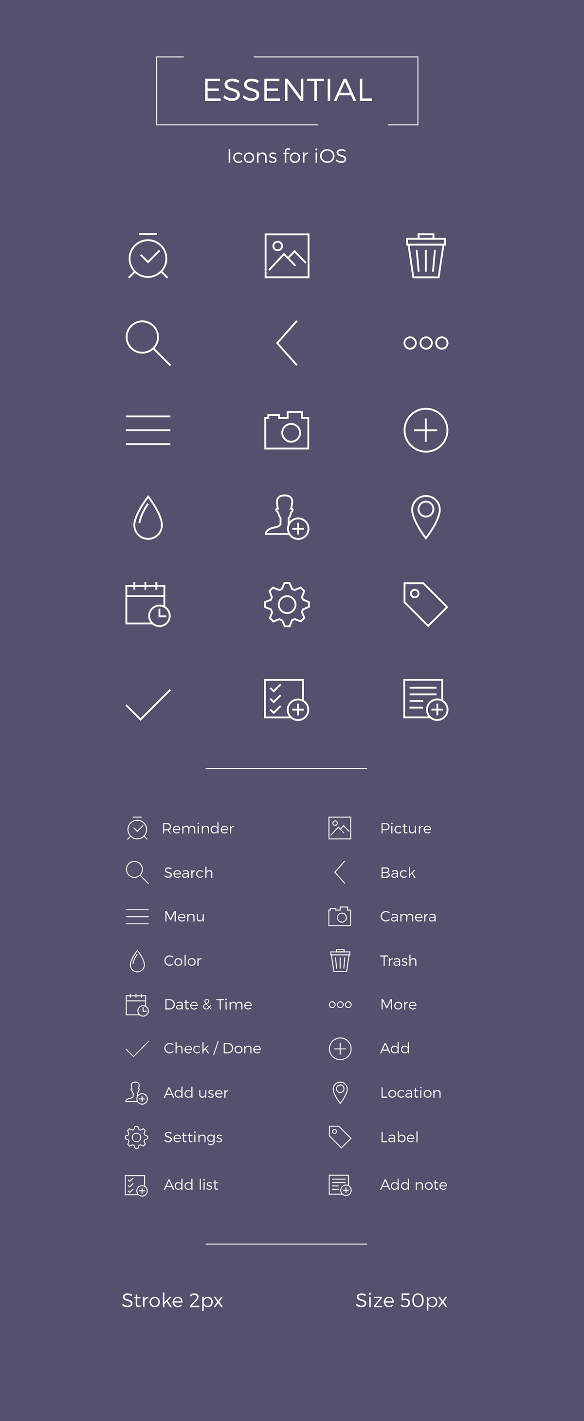 free-essential-icons-for-ios