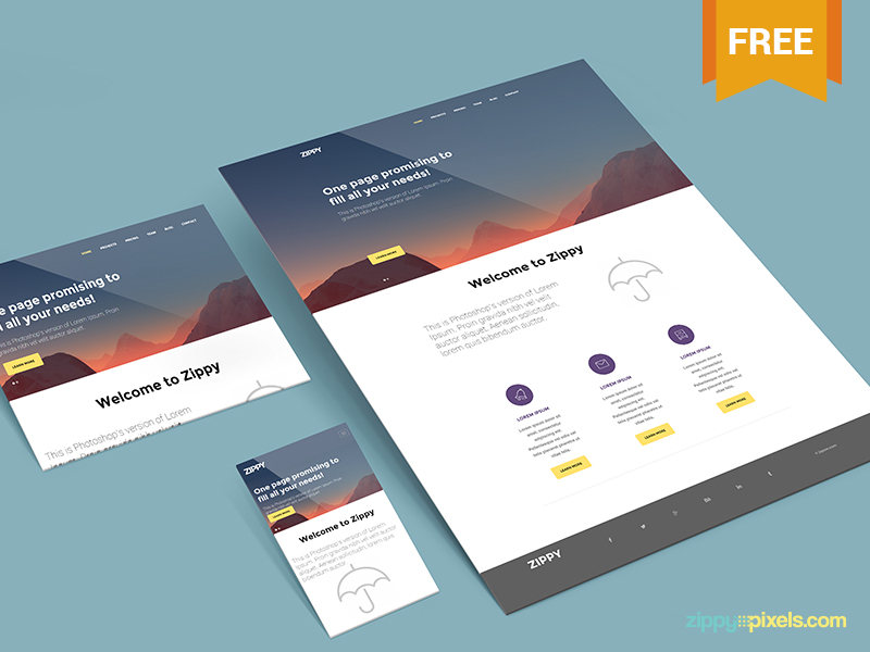 free-perspective-mockup-for-websites-apps