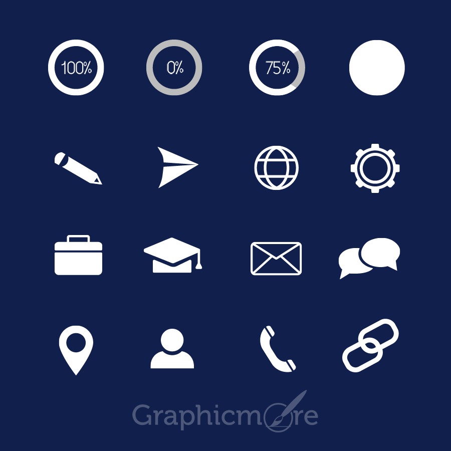 Icons-Pack-Design-for-CV