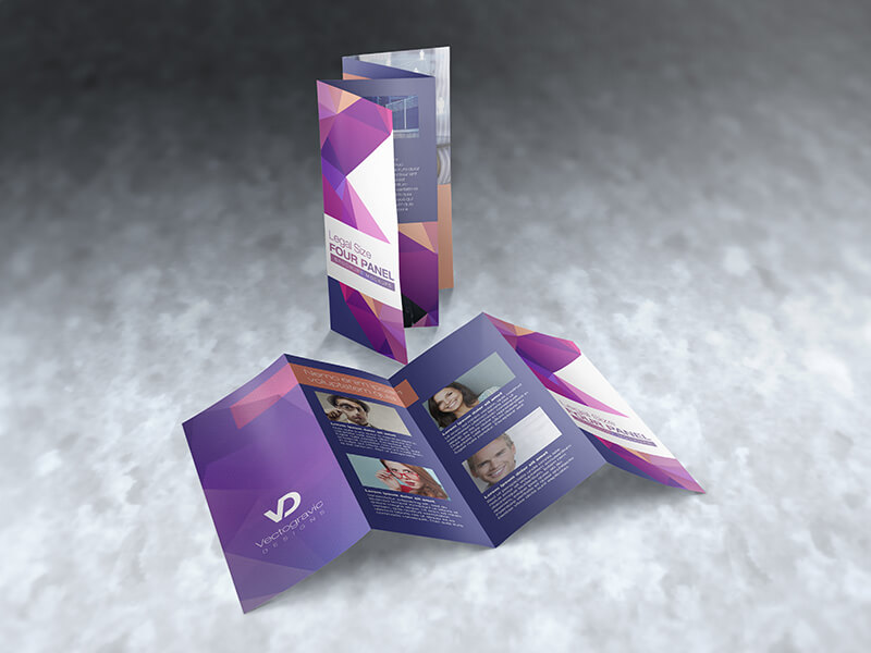 legal-size-4-panel-brochure-mockups