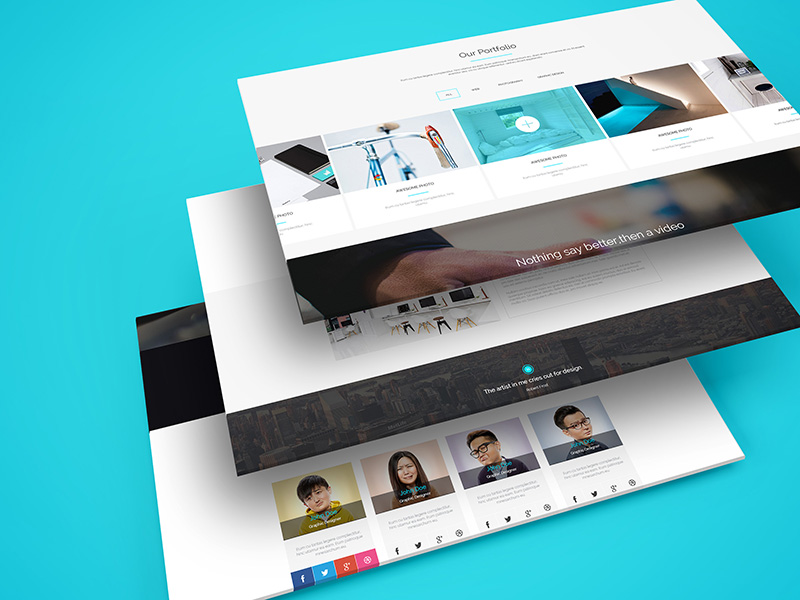 multiple-web-screens-perspective-psd-mockup