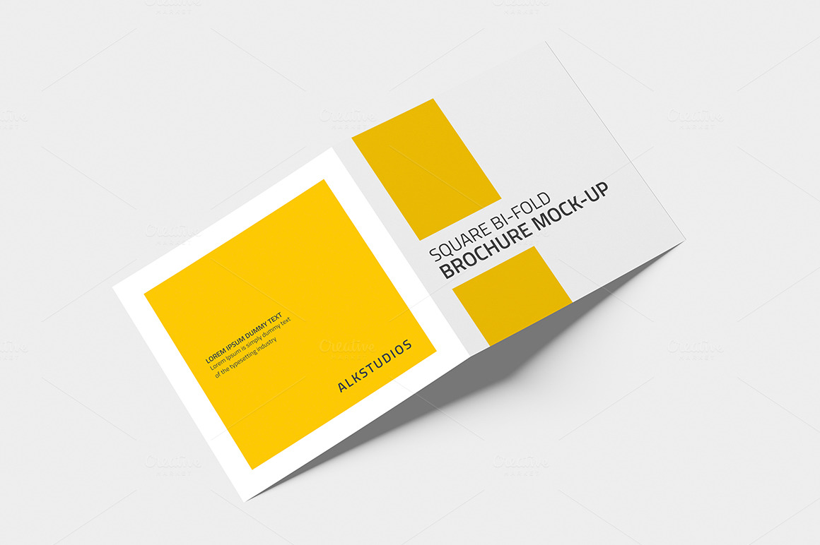 square-bi-fold-brochure-mock-u