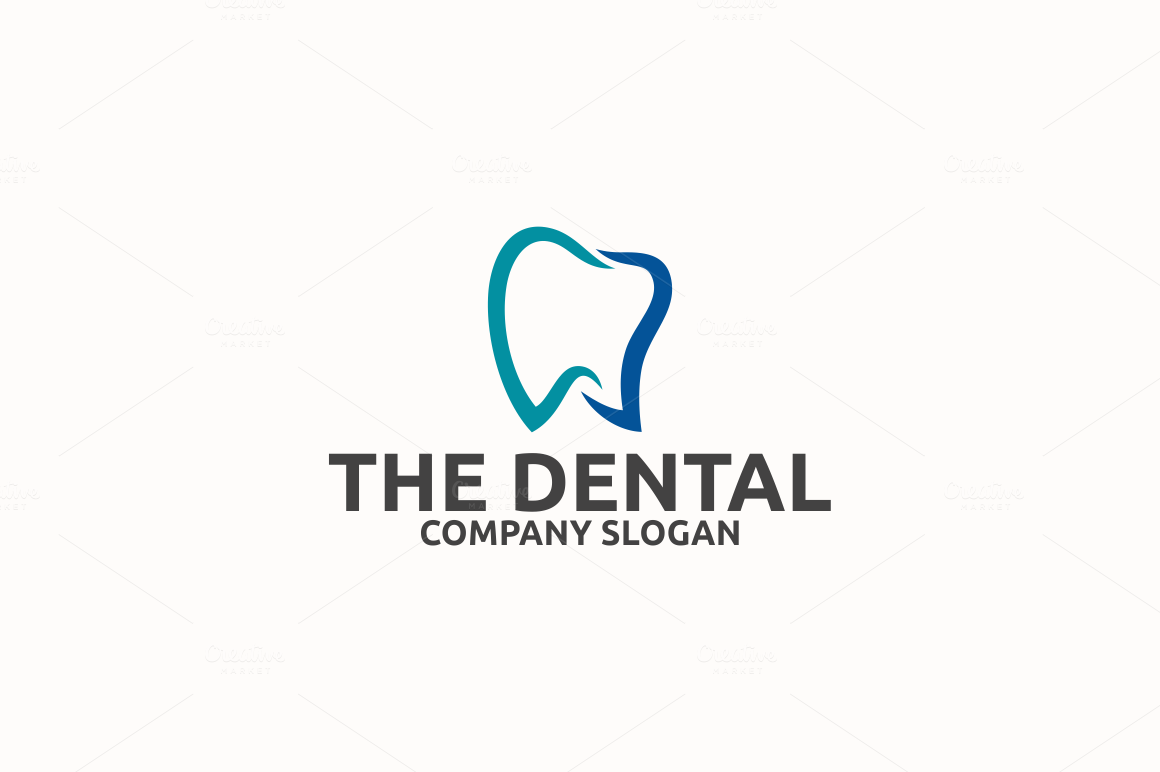 the-dental