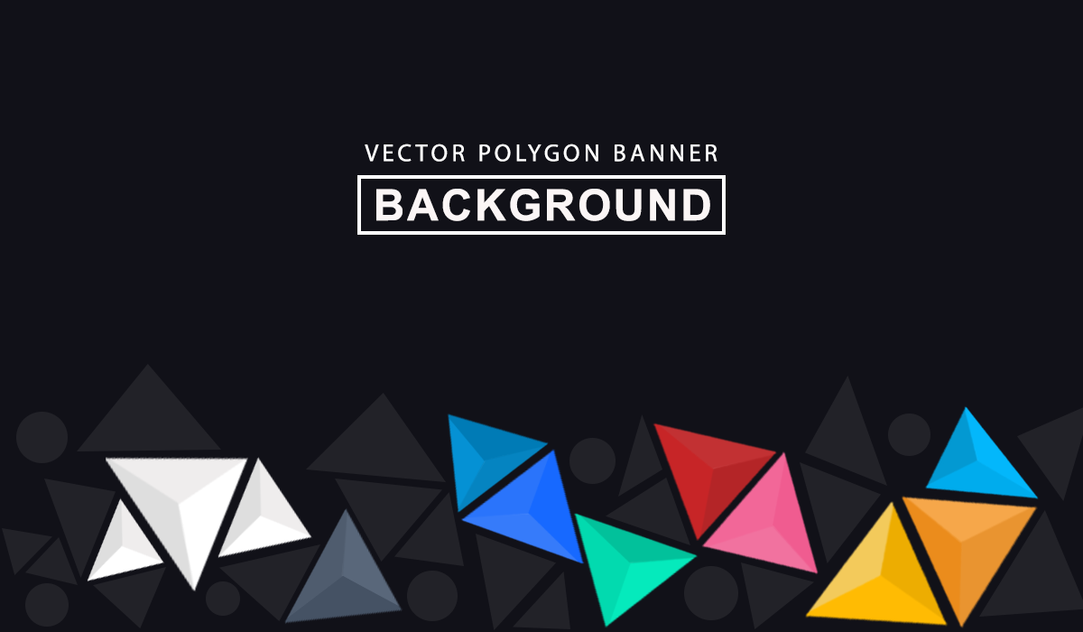 vector-polygon-background-banners